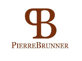 Pierre Brunner bijoutier joaillier Echallens